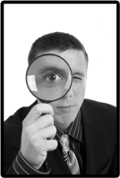 Harness the Power of Search Engine Optimization