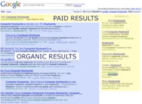 seo-sample-search-results